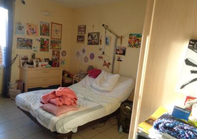 Chambre-1-700pxl