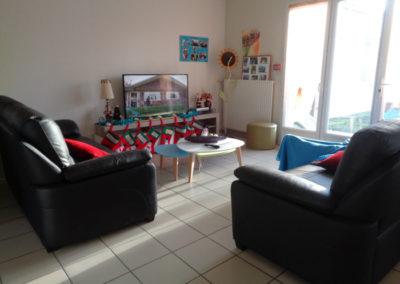 Salle-commune-2-700pxl