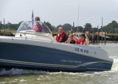 Sortie-Mer-2-700pxl