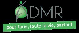 Unités de vie en Vendée