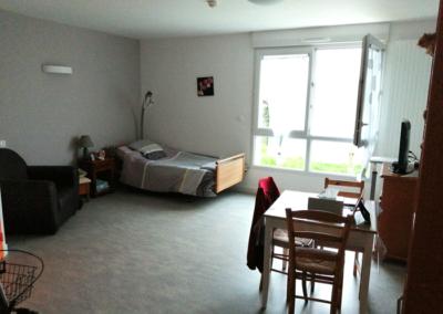 Le-cottage-7